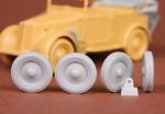 1-35-508-CM-Coloniale-wheel-set-for-Italeri-kit