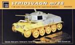 1-35-Stridsvagn-m-38-Conversion-set-PE-and-decals-novinka