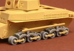 1-35-40M-Turan-Zrinyi-suspension-+-roadwheel-set