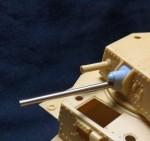 1-35-Turan-I-barrel-+-mantlet-for-Bronco-kit