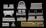 1-35-Ford-Model-T-Ambulance-update-set-for-ICM-kit