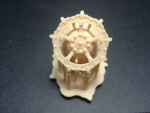 1-35-Sd-Kfz-182-King-Tiger-drive-sprocket-for-Meng-kit-Type-A