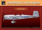 1-48-Caudron-C-600-Aiglon-Civilian-full-kit