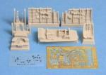 1-48-Macchi-C205-Veltro-Cockpit-set-for-Hasegawa-kit-
