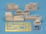 1-48-Messerschmitt-Bf-109E-Cockpit-set-for-Tamiya-Hasegawa-kit-