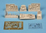 1-48-Macchi-C-202-Folgore-cockpit-set-for-Hasegawa-kit-