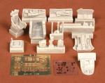 1-48-MIG-19-PM-cockpit-set-for-Trumpeter-kit