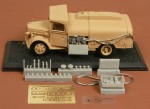1-48-Kfz-385-Opel-Blitz-Tankwagen-detail-set-for-Italeri-kit
