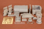 1-48-Kfz-385-Opel-Blitz-T-Soff-conversion-set-for-Italeri-kit