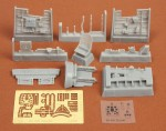 1-48-Ki-44-Shoki-Tojo-cockpit-set-for-Hasegawa-kit