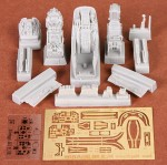 1-48-Mirage-IIIE-R-cockpit-set-for-Kinetic-kit