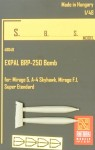1-48-EXPAL-BRP-250-Bomb-2-pcs-