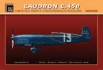 1-48-Caudron-C-450