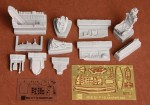 1-48-Mig-21-F-13-cockpit-set-for-Trumpeter-kit