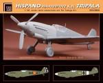 1-48-Hispano-HA-1109-1112-K-1L-Tripala