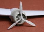 1-48-Bristol-Blenheim-Propeller-set-for-Airfix-kit