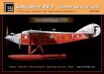 1-72-Latecoere-28-3-Comte-de-la-Vaulx-full-resin-kit