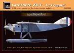 1-72-Latecoere-28-5-La-Fregate-full-resin-kit