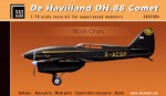 1-72-De-Havilland-DH-88-Comet-Black-ones-full-resin-kit