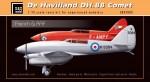 1-72-De-Havilland-DH-88-Comet-French-and-RAF-full-resin-kit