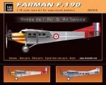 1-72-Farman-F-190-Armee-de-lAir-Air-Service