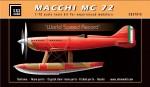 1-72-Macchi-MC-72-World-Speed-Record-full-kit