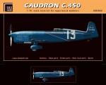 1-72-Caudron-C-450