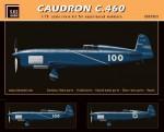 1-72-Caudron-C-460