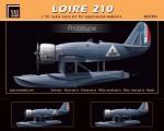 1-72-Loire-210-Prototype