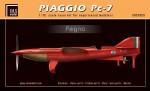 1-72-Piaggio-PC-7-Pegna
