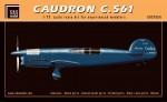 1-72-Caudron-C-561