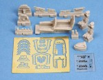 1-72-F-4E-F-Phantom-cockpit-set-for-Revell-kit