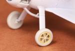 1-72-Gloster-Gladiator-wheels-spoked