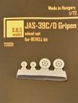1-72-JAS-39C-D-Gripen-wheels-set-REV