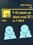 1-72-Macchi-MC-72-bracing-wire-set-PE
