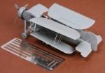 1-72-Fairey-Swordfish-rigging-wire-set-for-Airfix-kit