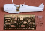 1-72-Gloster-Gladiator-Mk-I-Mk-II-interior-set-for-Airfix-kit