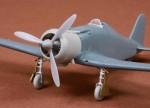 1-72-Fiat-G-50-bis-propeller-set