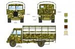 1-35-Renault-AHN-in-German-military-service-WWII