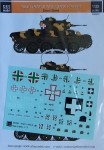 1-35-Decal-Toldi-I-A20-and-Toldi-I-B20-in-WWII