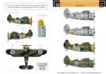 1-48-Polikarpov-I-153-Chaika-Finnish-Air-Force-WWII-Vol-I-