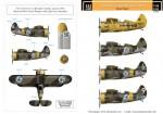1-48-Polikarpov-I-153-Chaika-Finnish-Air-Force-WWII-Vol-II-