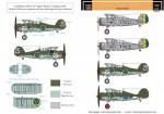 1-48-Gloster-Gladiator-in-Swedish-service-Vol-I-