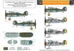 1-48-Gloster-Gladiator-in-Swedish-service-VOL-II