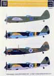 1-48-Decal-B-Blenheim-Mk-I-II-in-Finnish-service
