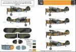 1-48-Gloster-Gladiator-in-Finnish-service-WW-II