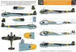 1-48-Dornier-Do-17-in-Finnish-service-WW-II