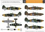 1-48-Hawker-Hurricane-Mk-I-in-Finnish-Service-WW-II