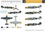 1-48-Messerschmitt-Bf-109G-2-in-Finnish-Service
