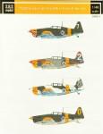 1-48-Decal-M-S-406-in-Finnish-service